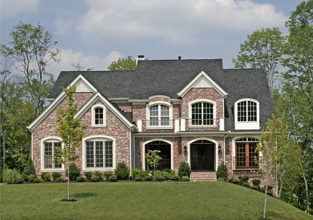 Kingsbridge I, High-end home builders for luxury homes - luxury home builder | Nashville, TN