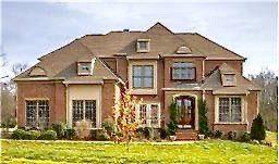 Sunderland H - Premier builders for luxury homes - luxury home builder   Nashville, TN