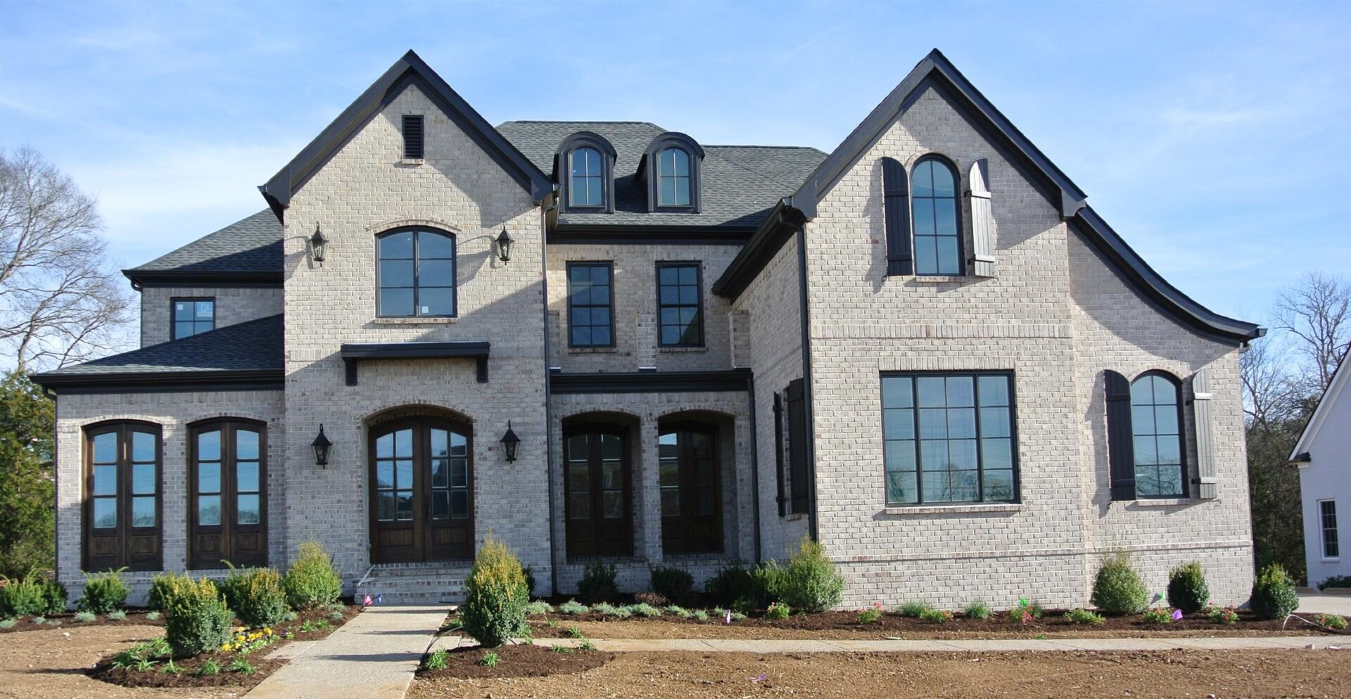Westchester M - High-end home builders for luxury homes - luxury home builder | Nashville, TN