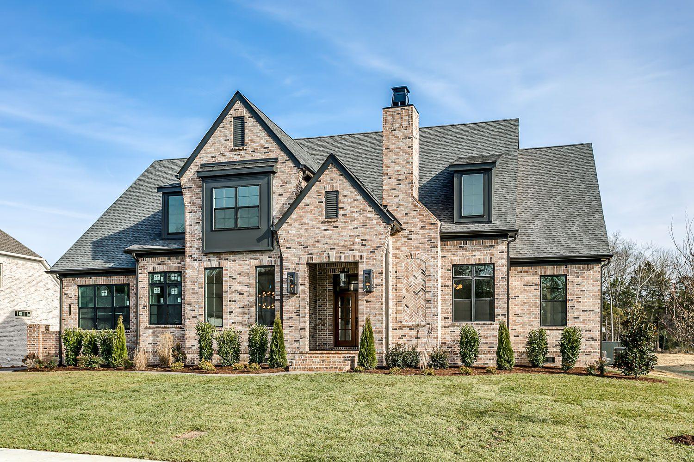 Luxury Home Builder - Luxury Homes   Nashville, TN
