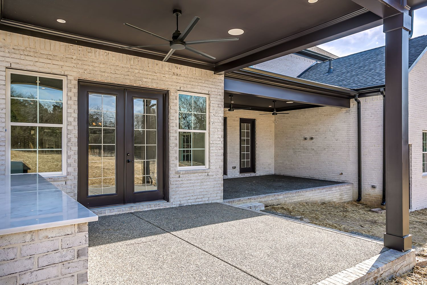 Luxury - Premier, High-end home builders for luxury homes - luxury home builder   Nashville, TN