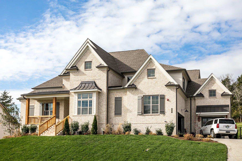 Luxury Home- High-end Builders   Nashville, TN