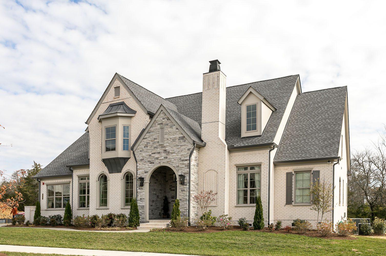 Premier Home Building- Luxury Homes   Nashville, TN