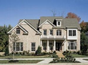 Buckingham H - Premier, High-end home builders for luxury homes - luxury home builder | Nashville, TN