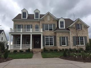 Elevation U Custom - Premier, High-end home builders for luxury homes - luxury home builder   Nashville, TN