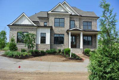 Elevation X Custom - Premier, High-end home builders for luxury homes - luxury home builder   Nashville, TN