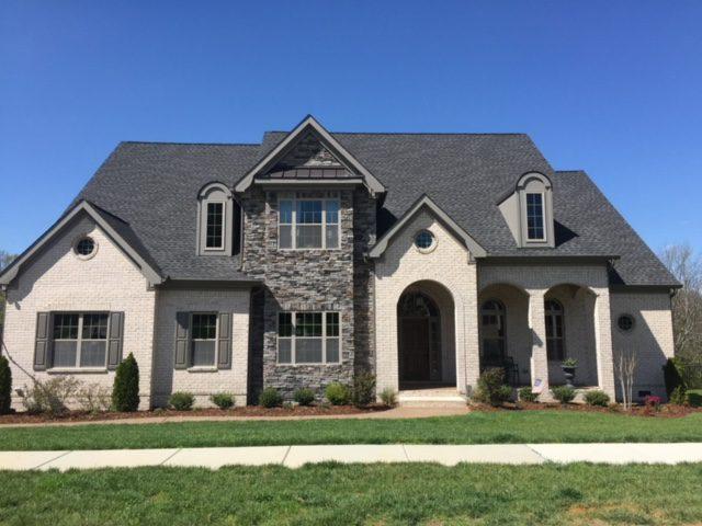 Luxury Homes-Luxury Home Builder   Nashville, TN