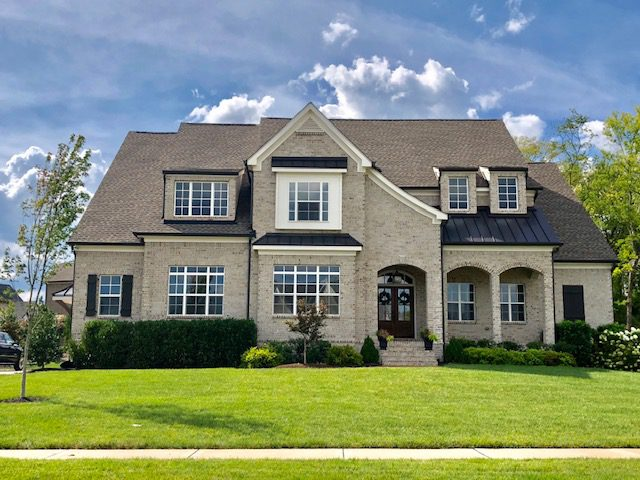 High-end Builder - Luxury Homes   Nashville, TN