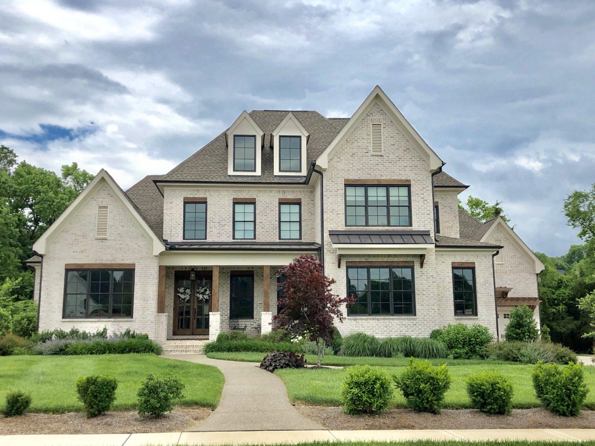 Allens Green release - Premier, High-end home builders for luxury homes - luxury home builder | Nashville, TN