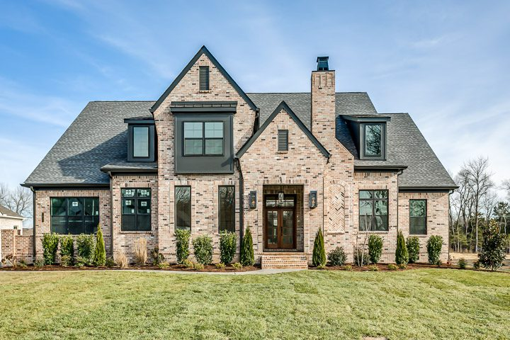 Gallery - Premier, High-end home builders for luxury homes - luxury home builder | Nashville, TN