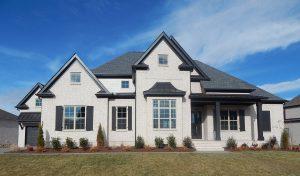 St. Andrews III - Premier, High-end home builders for luxury homes - luxury home builder | Nashville, TN