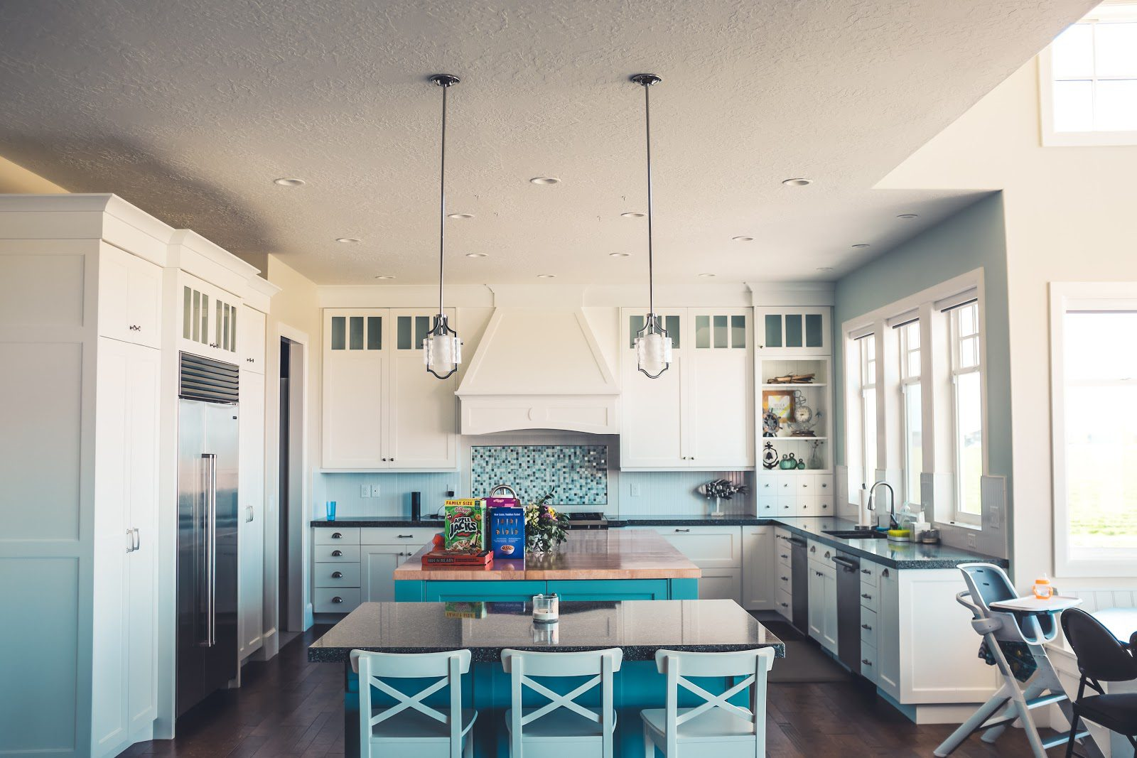 how-a-semi-custom-builder-can-help-you-create-the-home-of-your-dreams_turnberry-homes_nashville-tn